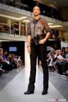 ALL ACCESS: FASHION Fashion Day #53