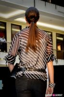 ALL ACCESS: FASHION Fashion Day #54