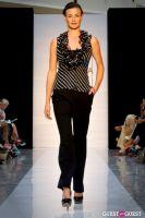 ALL ACCESS: FASHION Fashion Day #56