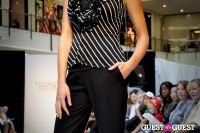 ALL ACCESS: FASHION Fashion Day #57