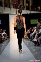 ALL ACCESS: FASHION Fashion Day #58