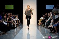 ALL ACCESS: FASHION Fashion Day #59