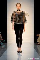 ALL ACCESS: FASHION Fashion Day #60