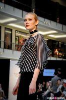 ALL ACCESS: FASHION Fashion Day #61