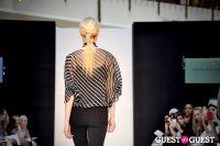 ALL ACCESS: FASHION Fashion Day #62