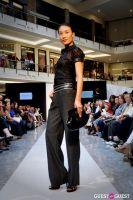 ALL ACCESS: FASHION Fashion Day #65