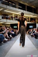 ALL ACCESS: FASHION Fashion Day #66