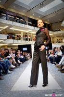 ALL ACCESS: FASHION Fashion Day #68