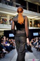 ALL ACCESS: FASHION Fashion Day #69