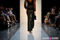 ALL ACCESS: FASHION Fashion Day #70