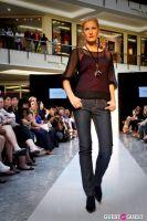 ALL ACCESS: FASHION Fashion Day #71