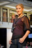 ALL ACCESS: FASHION Fashion Day #72