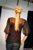 ALL ACCESS: FASHION Fashion Day #74