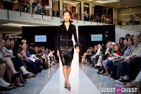 ALL ACCESS: FASHION Fashion Day #75