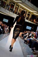 ALL ACCESS: FASHION Fashion Day #77