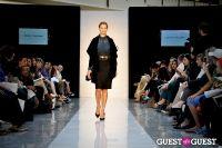 ALL ACCESS: FASHION Fashion Day #78