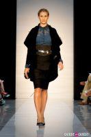 ALL ACCESS: FASHION Fashion Day #79