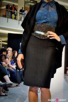 ALL ACCESS: FASHION Fashion Day #80