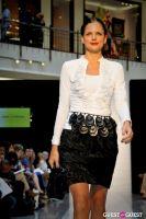 ALL ACCESS: FASHION Fashion Day #83