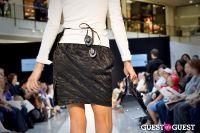 ALL ACCESS: FASHION Fashion Day #85