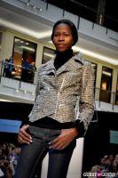 ALL ACCESS: FASHION Fashion Day #87