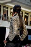 ALL ACCESS: FASHION Fashion Day #88