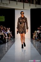 ALL ACCESS: FASHION Fashion Day #93