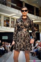 ALL ACCESS: FASHION Fashion Day #94