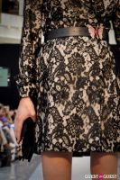 ALL ACCESS: FASHION Fashion Day #95