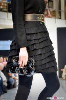 ALL ACCESS: FASHION Fashion Day #99