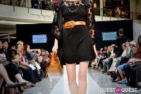 ALL ACCESS: FASHION Fashion Day #101