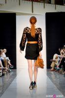 ALL ACCESS: FASHION Fashion Day #102