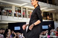 ALL ACCESS: FASHION Fashion Day #104
