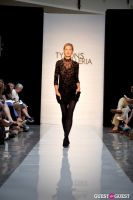 ALL ACCESS: FASHION Fashion Day #106