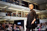 ALL ACCESS: FASHION Fashion Day #109