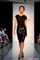 ALL ACCESS: FASHION Fashion Day #111