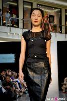 ALL ACCESS: FASHION Fashion Day #112