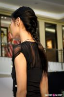 ALL ACCESS: FASHION Fashion Day #113