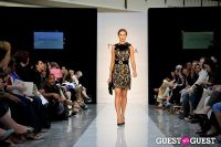 ALL ACCESS: FASHION Fashion Day #114