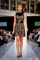 ALL ACCESS: FASHION Fashion Day #115