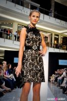 ALL ACCESS: FASHION Fashion Day #116