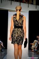 ALL ACCESS: FASHION Fashion Day #117