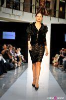 ALL ACCESS: FASHION Fashion Day #118