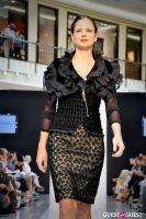 ALL ACCESS: FASHION Fashion Day #119