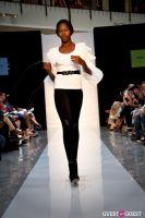 ALL ACCESS: FASHION Fashion Day #120