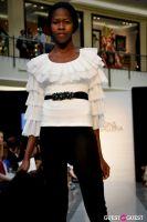 ALL ACCESS: FASHION Fashion Day #121