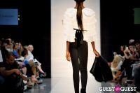 ALL ACCESS: FASHION Fashion Day #122