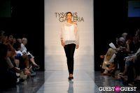 ALL ACCESS: FASHION Fashion Day #123