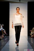 ALL ACCESS: FASHION Fashion Day #124