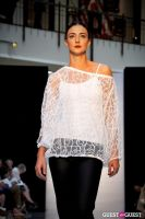 ALL ACCESS: FASHION Fashion Day #125